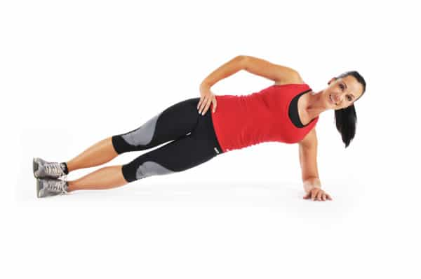 side-plank-abdominaux