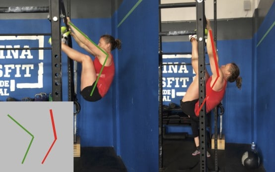toes-to-bar-abdo-crossfit-wod